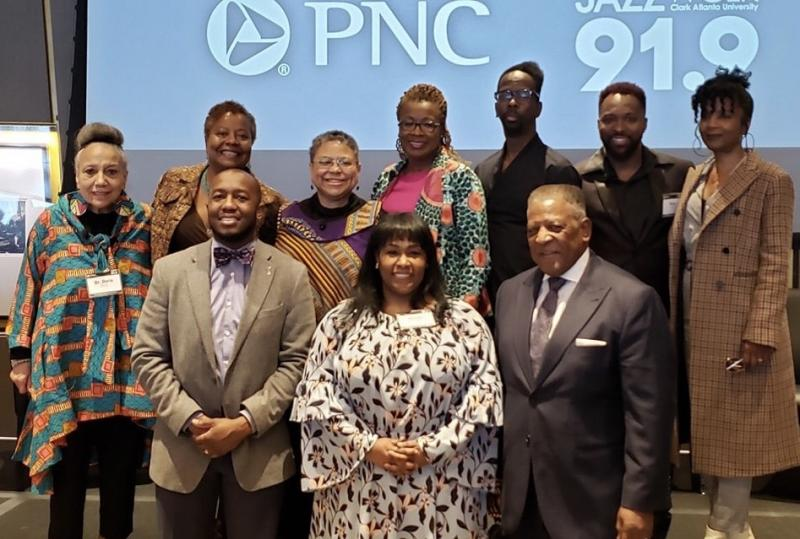 PNC 2019 Black History Month Awards